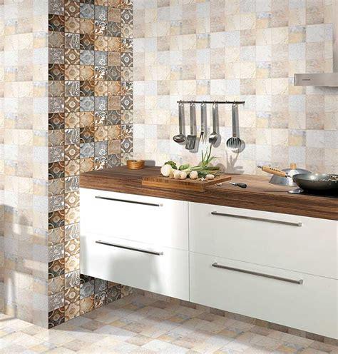kitchen backsplash ideas  trends