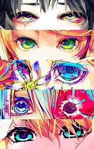 8 best Kira Sumeragi - UtaPri images on Pinterest | Anime ...