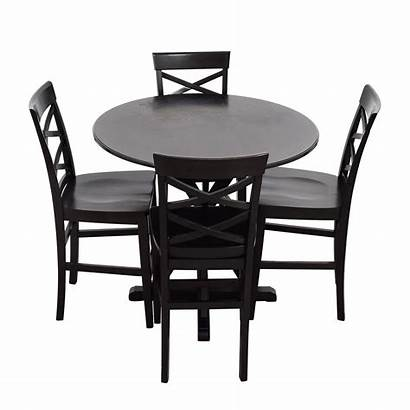 Ashley Furniture Dining Height Bar Sets Tables