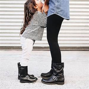 25 Best Ideas About Frye Boots Outfit On Pinterest Frye