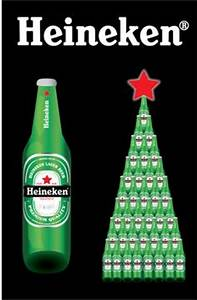 1000 images about Heineken on Pinterest