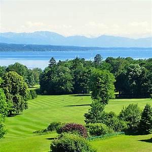 Wellness Starnberger See : golfhotel starnberger see ~ Eleganceandgraceweddings.com Haus und Dekorationen