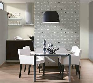 kitchen dreams as creation tapeten ag With markise balkon mit kitchen dreams tapete