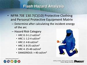 arc flash training With how often is arc flash training required
