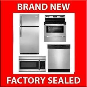 Kitchen Appliance Package Deals Toronto by Kitchen Appliances Kitchen Appliance Package Deals