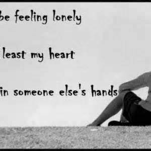 I Am Feeling Alone Malayalam Quotes Images - Ordinary Quotes