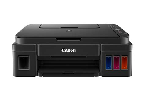 Download drivers, software, firmware and manuals for your canon product and get access to online technical support resources and troubleshooting. Canon G3110 Multifunción Color - Pixeljet