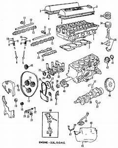 1995 Mazda 929 Fuse Box Diagram 1995 Ford Aerostar Fuse Box Diagram Wiring Diagram
