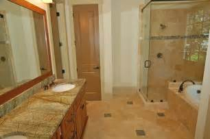 remodeling master bathroom ideas tips small master bathroom remodel ideas small room decorating ideas