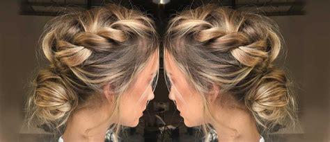 incredible hairstyles  thin hair lovehairstyles
