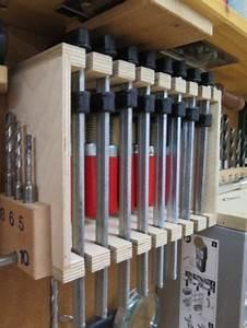 Werkzeugwand Selber Bauen : swiss army arsenal principle workshop tool cabinet hand tool organise workshop werkstatt ~ Watch28wear.com Haus und Dekorationen
