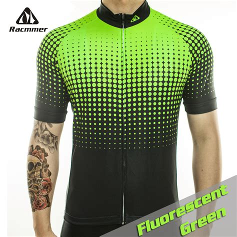 bike clothing racmmer 2016 cycling jersey mtb bicycle clothing skinsuit