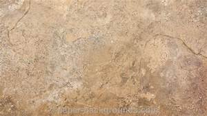 Paper Backgrounds | Stones Textures | Royalty Free HD ...