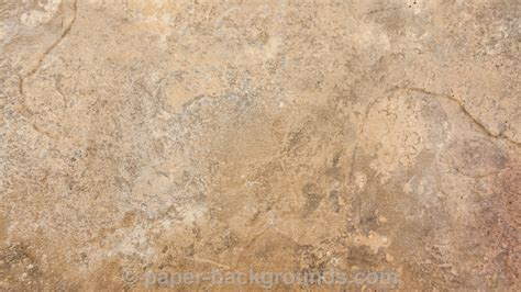 Paper Backgrounds   Stones Textures   Royalty Free HD