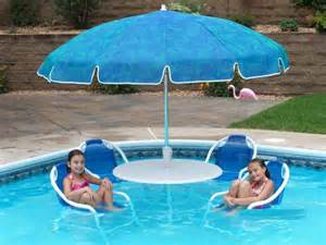 Kitchen Faucet With Side Spray Swimming Pool Chairs And Tables Swimming Pool Umbrella And Table Swimming Pool Shade Umbrellas