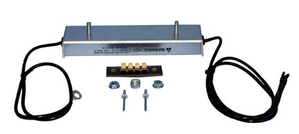 48 Volt Wiring Diagram Reducer by Voltage Reducer For Club Car Electric 1996 Up 48 Volt Ds Cars