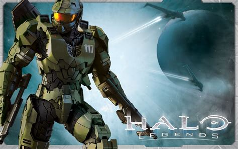 Halo Master Chief Xbox Video Games Wallpapers Hd Desktop And Mobile Backgrounds