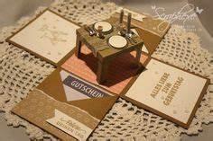 Candle Light Dinner Selber Machen : zum selbermachen klappkarte einladungen pinterest karten gutschein basteln und geschenke ~ Orissabook.com Haus und Dekorationen