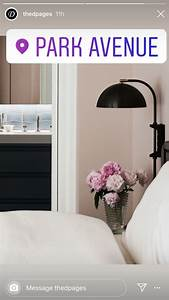 Pin, By, Leslie, Poulsen, On, Bedroom
