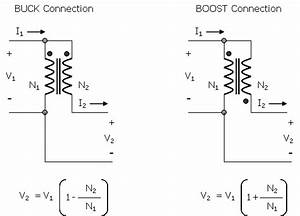 What Are The Differences Between The Two Types Of Transformers  A Single Phase Double Wound