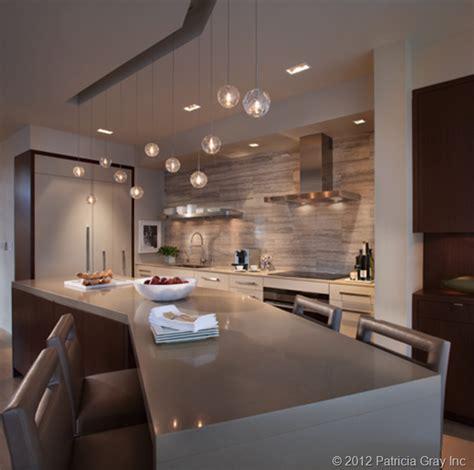 home interior lighting design lighting in interior design house interior decoration