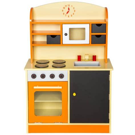 cuisine dinette bois helloshop26 dinette cuisine dinette cuisinière en bois
