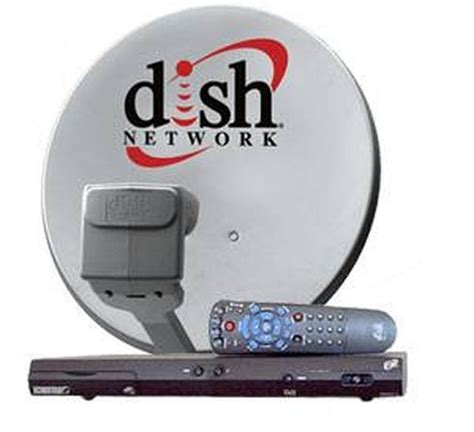 How Does Dish Network Satellite Tv Work?  Techwallam. Auto Insurance Quotes Aaa Issue Tracking Tool. Minot North Dakota Hotel Skype Remote Desktop. William Floyd High School Life Insurance Cost. Outlook 2010 Spam Filter Legend Senior Living. The Center For Allied Health & Nursing Education. Best Business Graduate Schools. Day And Night Air Conditioners. Carpet Cleaning Brighton Rapidssl Vs Geotrust