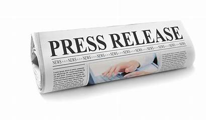 Press Releases Release