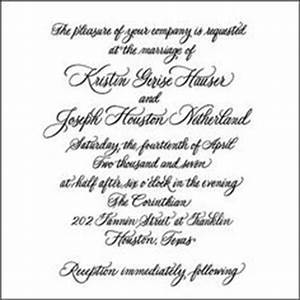 houston calligrapher wedding calligraphy on pinterest With wedding invitation calligraphy houston