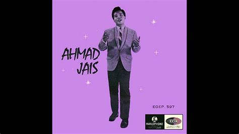 Download Kumpulan Lagu Dangdut Ahmad Jais Do Mp3 Mp4 3gp
