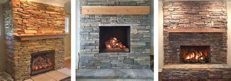 Ee  Fireplace Ee   Makeover Packages  Ee  Atlanta Ee   Gas  Ee  Fireplace Ee