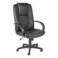 uline conference room chairs 1000 images about conference room on