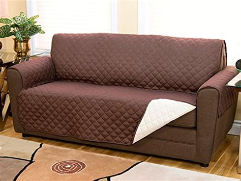 funda sofa tres plazas fundas sofa tres plazas tu quieres