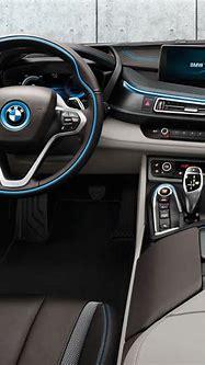 Seat Time: 2015 BMW i8 – John's Journal on Autoline