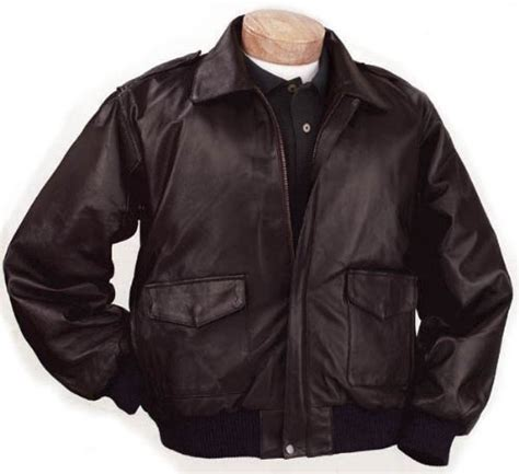 blackfriday bomber jacket thanksgiving day napa leather bomber jacket color brown
