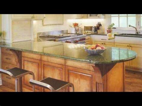 san antonio countertops san antonio granite countertops counters 210 853 2482