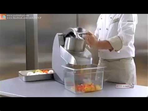 New Inventions 2016!Vegetable Cutter Machine/Easily Cut