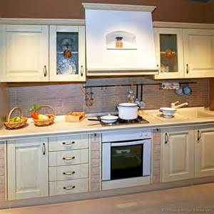 painting kitchen cupboards ideas pictures of kitchens traditional whitewashed cabinets