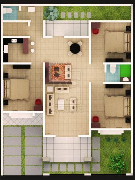 model rumah minimalis    griya rumah
