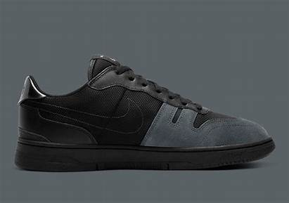 Nike Squash Cj1640 Sneakernews Tennis Wmnsnkrs