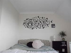 Coole Zimmer Deko : 25 coole bastelideen f rs teenager zimmer f r m dchen ~ Sanjose-hotels-ca.com Haus und Dekorationen