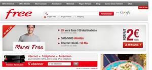 Hpinstantink Fr Mon Compte : mon compte free facture t l phone mobile et internet ~ Medecine-chirurgie-esthetiques.com Avis de Voitures