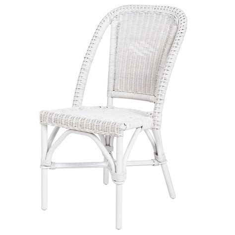 chaise redoute chaises la redoute soldes 28 images chaise medaillon