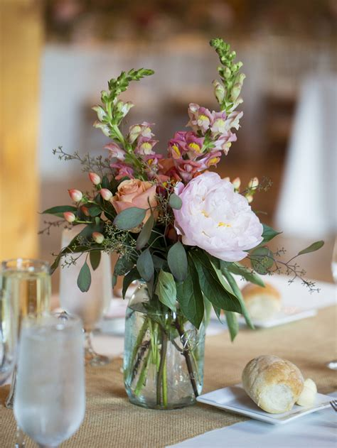 Wedding Flowers The Little Gsp
