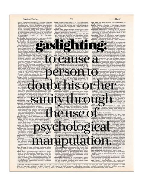 what is gas lighting 17 best images about narcissist abuse on