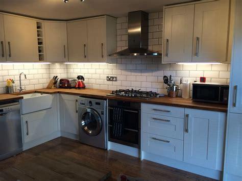Best 20+ Wickes Kitchen Worktops Ideas On Pinterest  Wood