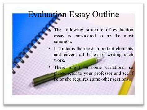 How to write literature review in a project best music to write a paper to best music to write a paper to essay writers uk reviews essay writers uk reviews