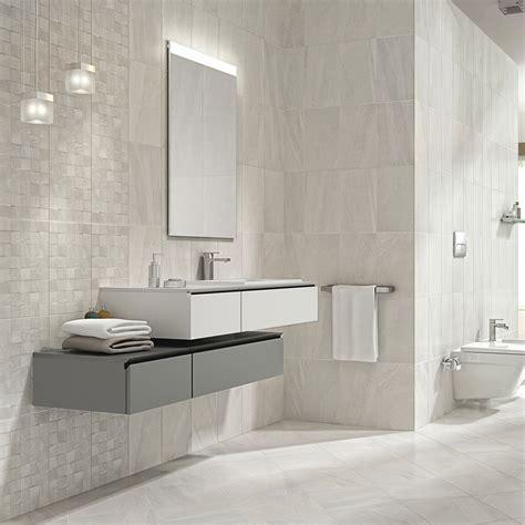 oceania stone white mosaic wall tiles victorian plumbing