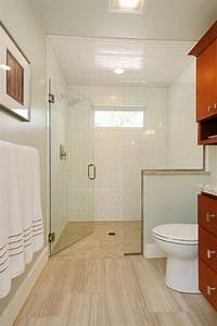 10, Design, Tips, To, Maximize, Your, Bathroom, Space