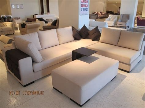 chambre deco moderne stunning model ede salon moderne blanc contemporary